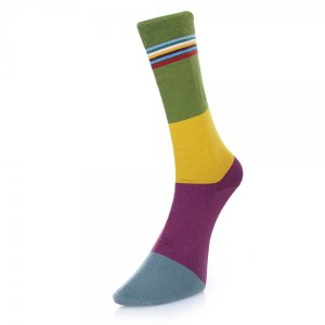 paul-smith-accessories-multi-socks-alxx380af711-p18276-58617_image