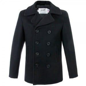 schott-nyc-us-740n-peacoat-navy-jacket-p8125-60422_image