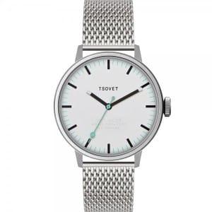 tsovet-svt-sc38-white-stainless-watch-sc111501-40-p22404-79764_image