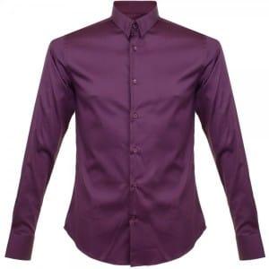 versace-shiny-violet-shirt-v300026-p22135-79514_image