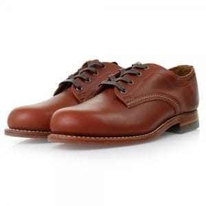wolverine-1000-mile-oxford-redwood-leather-shoes-w00070-p21744-76447_image