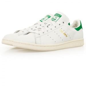 adidas-originals-stan-smith-white-green-shoes-s75074-p22835-81110_image