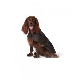 barbour-black-wax-dog-coat-uac0005bk71-p22480-79854_zoom