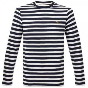 farah-vintage-radway-ls-navy-striped-t-shirt-f4kf5097-p21142-74039_image