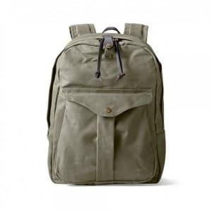 filson-journeyman-otter-green-backpack-70356-p22013-78488_image