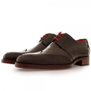 jeffery-west-bay-dexter-chocolate-leather-shoes-jwb01-p21411-74261_image