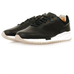 new-balance-2016-tokyo-design-studio-black-leather-shoes-ml2016bk-p22822-81122_image
