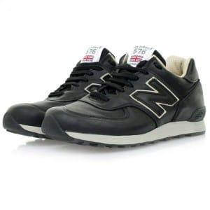 new-balance-m576-ckk-black-leather-shoes-m576ckk-p22357-78944_image