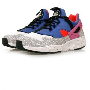 nike-air-huarache-utility-prm-white-blue-shoes-806979-104-p22849-81164_image