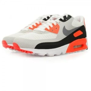nike-air-max-90-ultra-essential-white-cool-grey-shoes-819474-106-p22656-80670_image