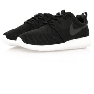 nike-roshe-one-black-shoes-511881-010-p22848-81176_image