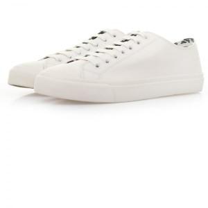 paul-smith-white-mono-lux-shoes-spxg-r207-mlux-p22874-81221_image