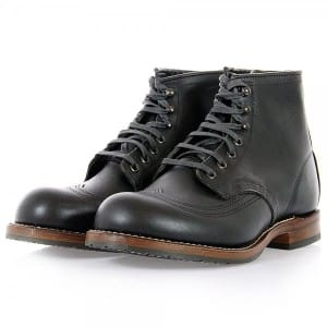 red-wing-beckman-black-featherstone-boot-09050-p17923-54661_image