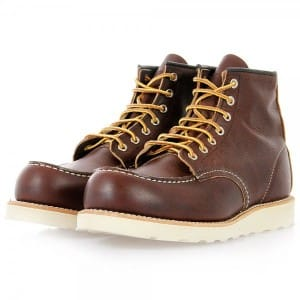 red-wing-classic-moc-toe-brown-boot-08138-1-p1703-54619_image