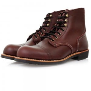 red-wing-iron-range-oxblood-leather-boots-08119-0-p21875-76976_zoom