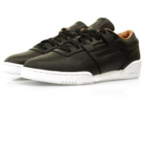 reebok-workout-lo-clean-pn-black-leather-shoes-v68814-p22690-80833_image