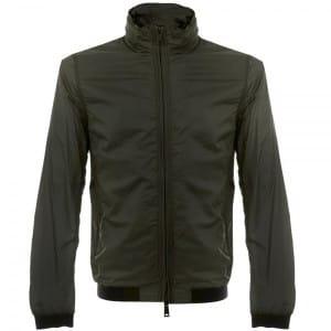 armani-jeans-ripstop-military-green-jacket-c6b67-p23176-82542_image