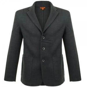 barena-torceo-porara-grey-blazer-giu8160189-p22151-79351_image