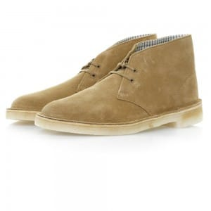 clarks-originals-desert-boot-oakwood-suede-boots-11826-p23118-82113_zoom
