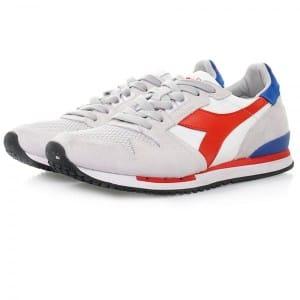diadora-exodus-nyl-white-alaska-shoes-c6161-p23145-82416_image