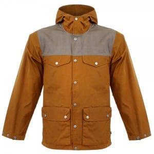fjallraven-greenland-chestnut-taupe-jacket-81427-p22054-77764_image