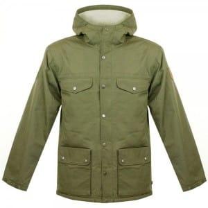 fjallraven-greenland-winter-green-jacket-81434-p22055-77816_image