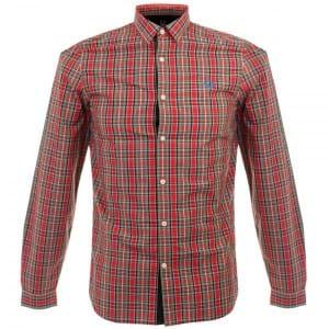fred-perry-ogilvy-red-tartan-shirt-m8385-943-p23063-82610_image