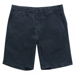 norse-projects-aros-dark-navy-twill-shorts-n35-0086-p19570-66128_image