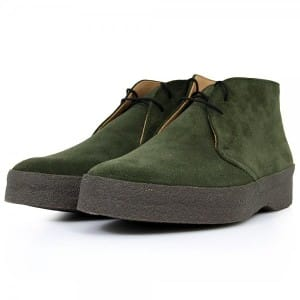 sanders-hi-top-green-chukka-boot-6480ns-p16247-46040_image