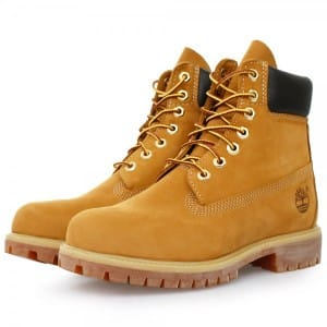 timberland-icon-6-inch-wheat-premium-boot-10061-p21308-73699_image
