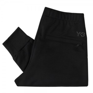 adidas-y-3-cl-black-track-pants-s89569-p19116-63911_image