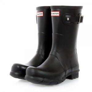 hunter-original-short-black-wellington-boot-mfs9000rma-p17489-53098_image