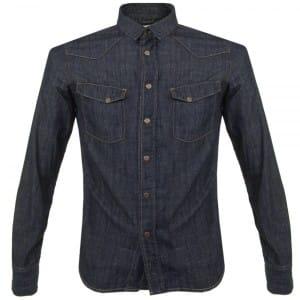 nudie-jeans-jonis-triton-blue-denim-shirt-140387-p23249-83250_image