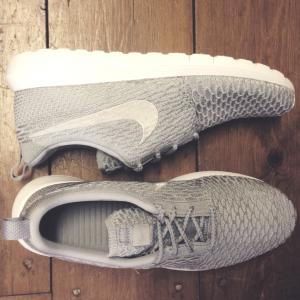 Nike Rosche NM Flyknit