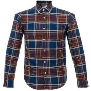 Portuguese Flannel