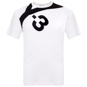 adidas-y-3-m-logo-white-t-shirt-ap2399-p22896-81983_image