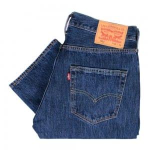 levis-501-original-classic-jeans-005010114-p1987-40974_zoom
