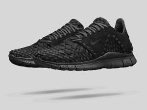 Nike Free Inneva