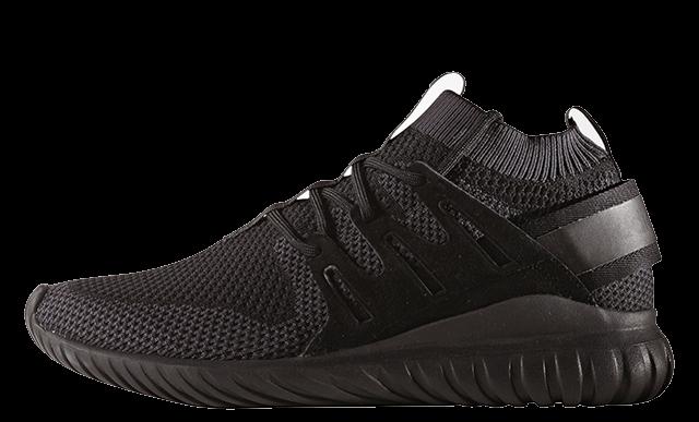 Adidas-Tubular-Nova-Primeknit-Triple-Black