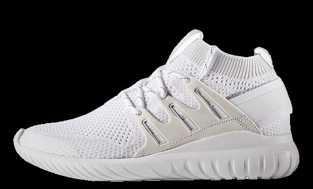Adidas-Tubular-Nova-Primeknit-Triple-White