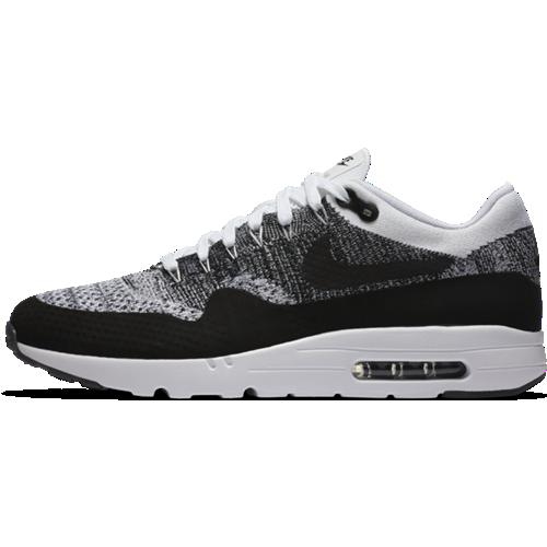 Nike Air Foamposite 1 Premium