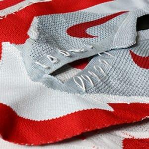 Nike Fly Knit Tech