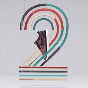Nike Roshe Two Release Date