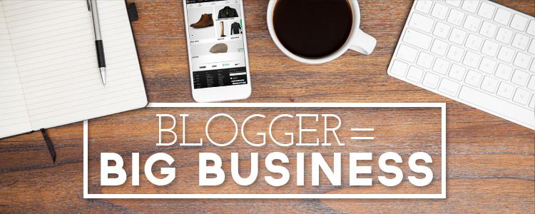 Stuarts-Blog-Header2