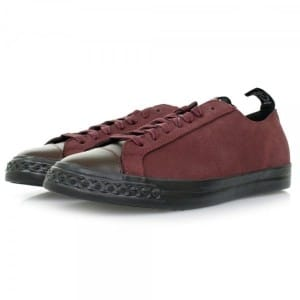PF Flyers x Todd Snyder