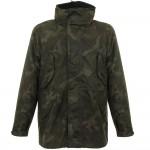 Rag & Bone AW16 Jacket