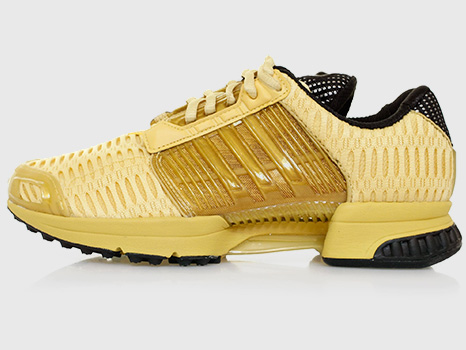 Adidas-Clima-Cool Metal Pack