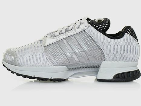 Adidas ClimaCool Metal Pack