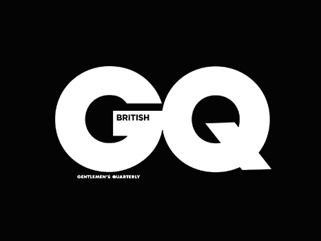 GQ Streamed The Show Live!