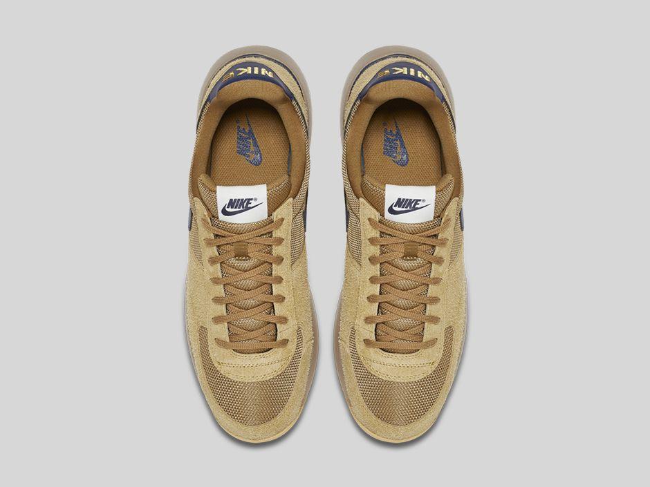 Nike Lavadome